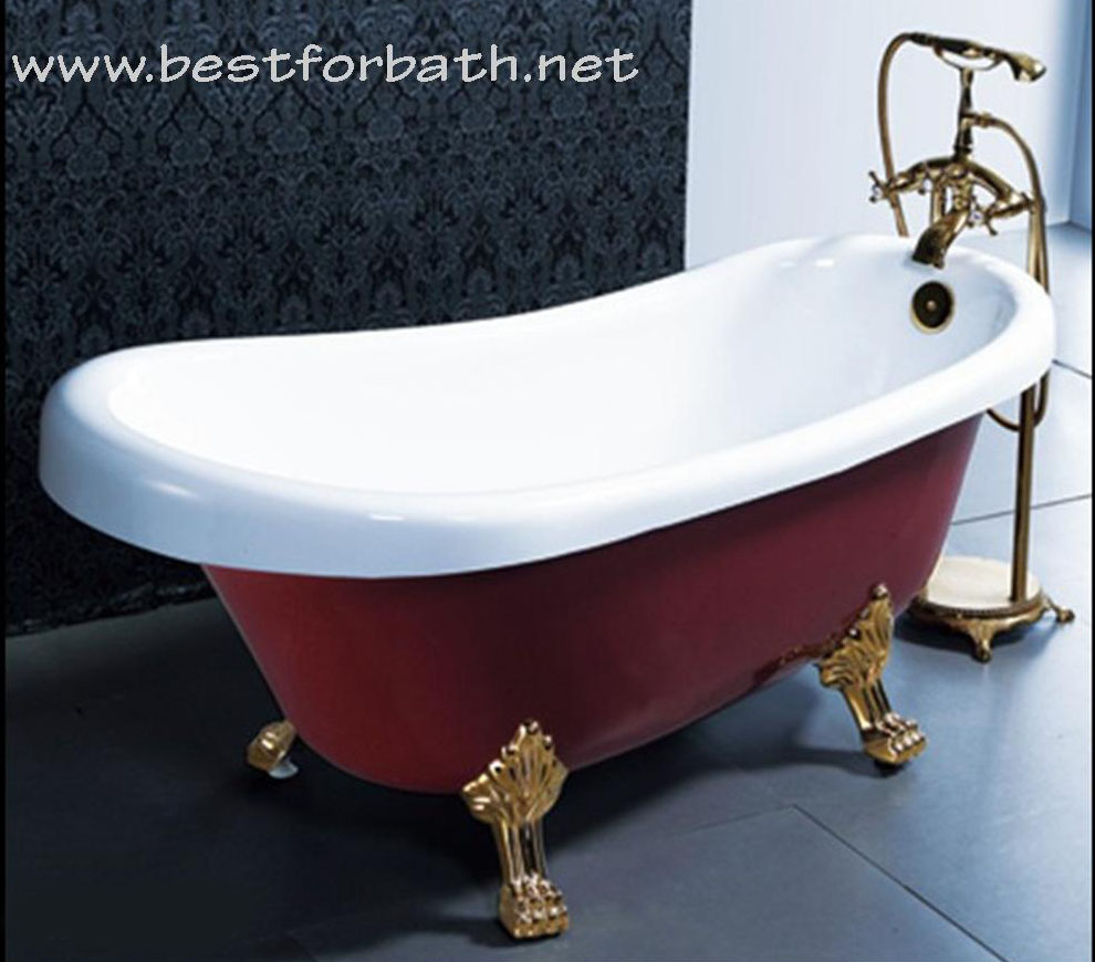 Wonderful Tub Paint Big Painting A Bathtub Solid Bath Tub Paint Bath Refinishing Service Old Bathtub Repair Contractor Dark Painting A Tub