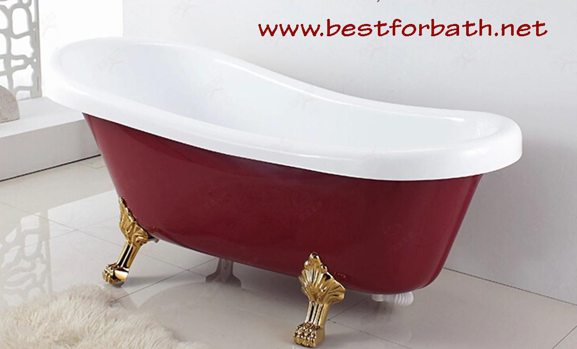 clawfoot bathtub faucet for sale
