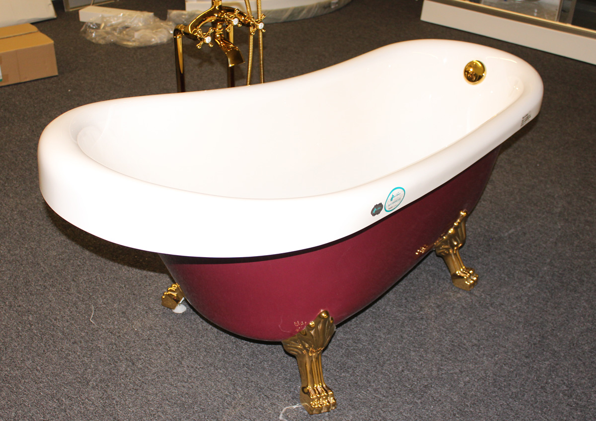 Wonderful How To Paint A Bathtub Thick Bath Refinishing Service Rectangular Painting A Tub Tub Refinishers Young Bathtub Refinishing Companies Fresh Painted Bathtub