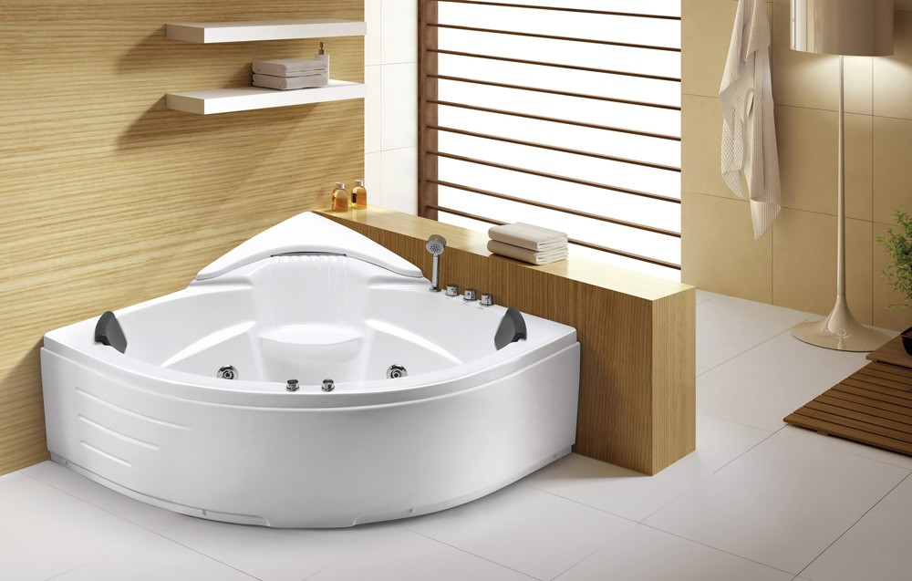 series products gruppo new dream is version world marc outdoorindoor a bathtub designed saddler manufactured bathtubs international hydrorelax class us by spa of renowned aquatica innovative outdoor jetted indoor hydromassage designer