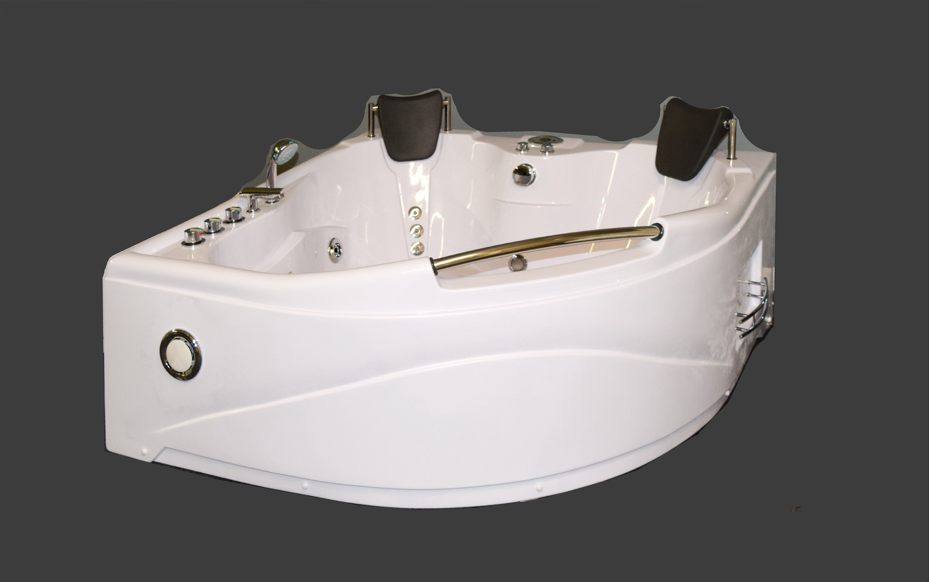 image bathtubs for whirlpool tub jetted person bathtub bath corner jacuzzi best