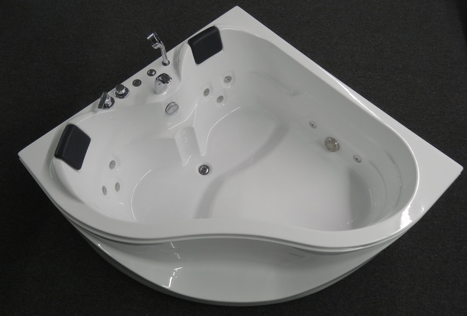 Beautiful Jacuzzi Tub Jet Covers Stock Of Bathtub Design
