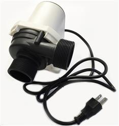 Drain Water Pump for Shower and Bathtubs - Image 2