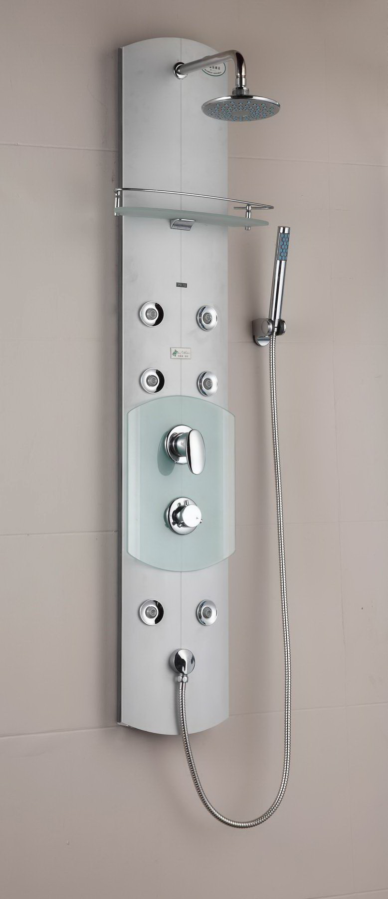 Electric Showers: Electric Showers Canada