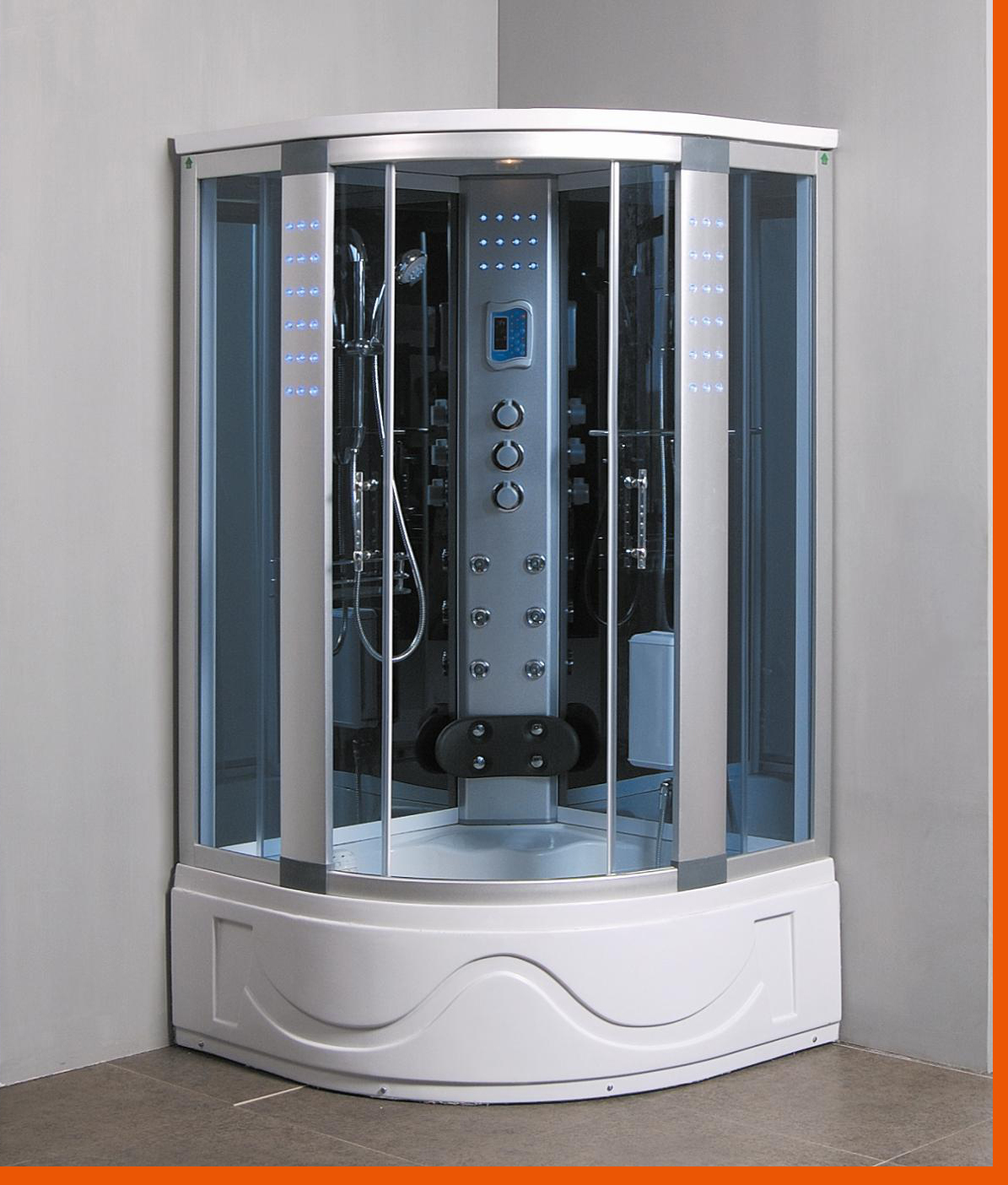 we specialize in luxury showers and baths best for bath featured products click images to see details